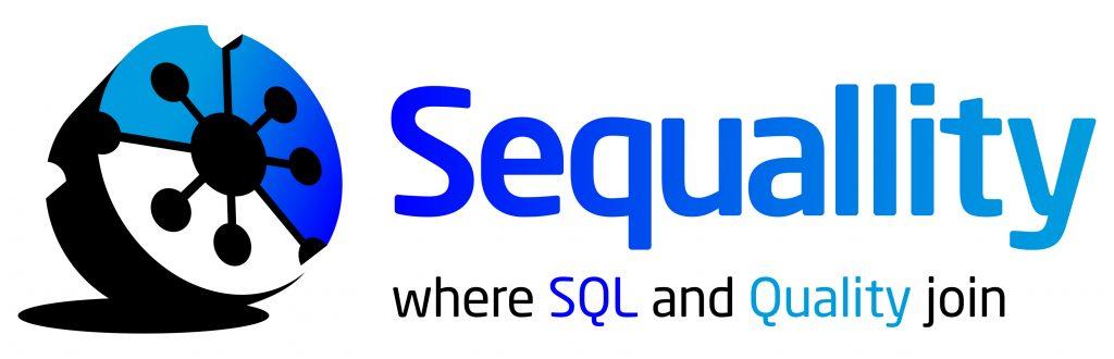 Sequallity Logo