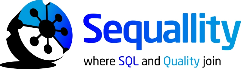 Sequallity Logo Blue-Cyan