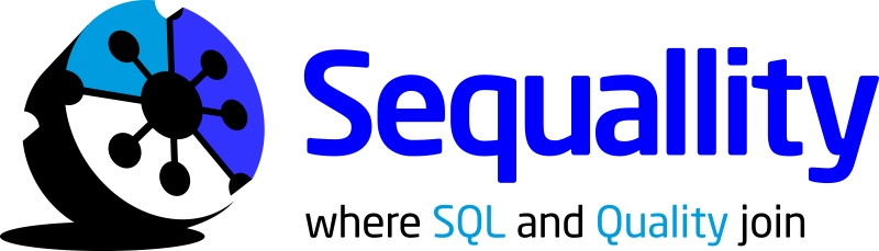 Sequality_Logo_Blue-Cyan_Large