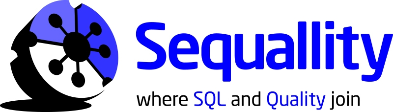 Sequallity Logo Master