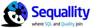 Sequallity Logo